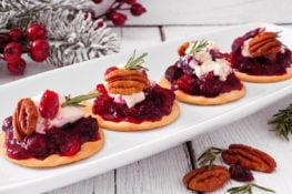 cranberryjam cranberry jam maken cranberries cranberry's jam recept